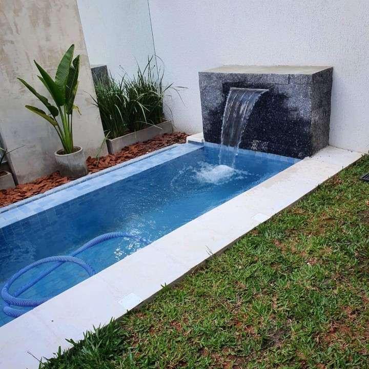 Duplex en Mburucuyá - 5