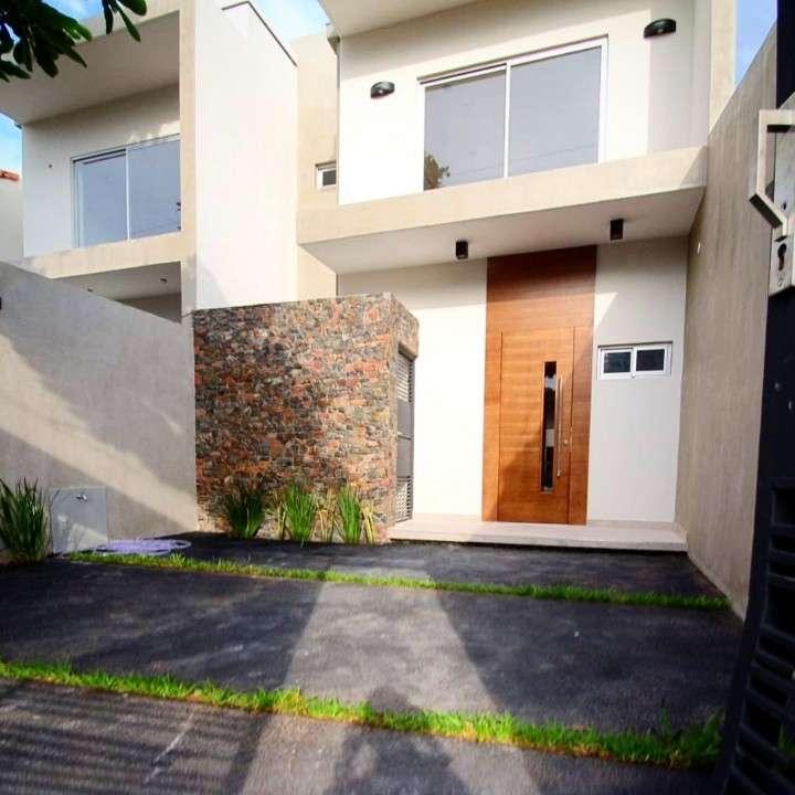 Duplex en Mburucuyá - 7