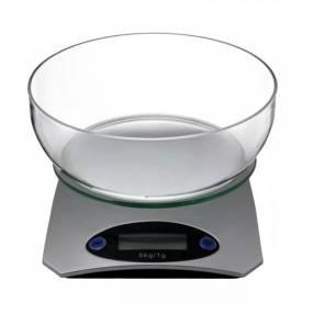 Balanza de cocina Nappo 5 Kg BAL-05