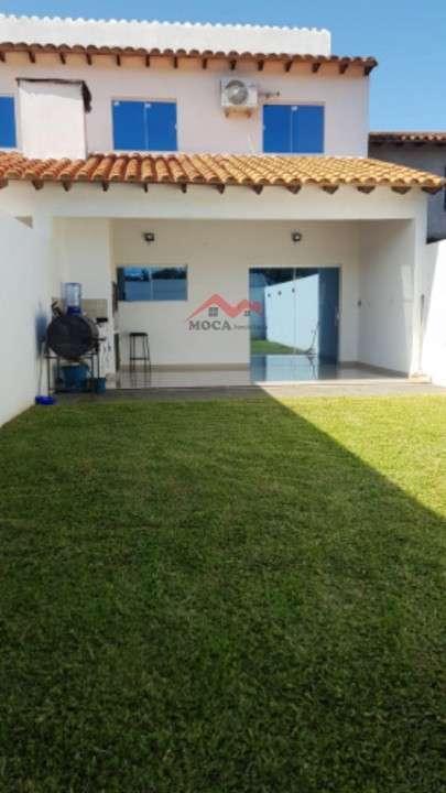 Duplex en Fernando de la Mora - 6