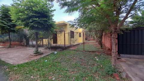 Casa en Itauguá - 0