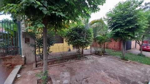 Casa en Itauguá - 1