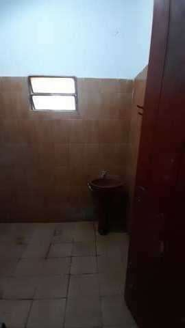 Casa en Itauguá - 6