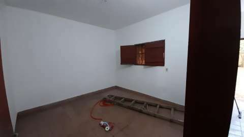 Casa en Itauguá - 8
