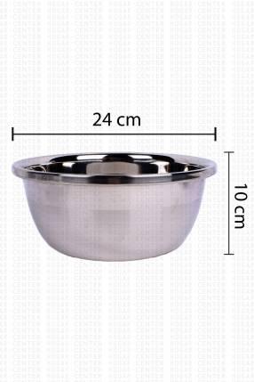 Bowl con Tapa