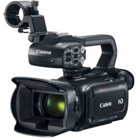 Cámara filmadora Canon XA11