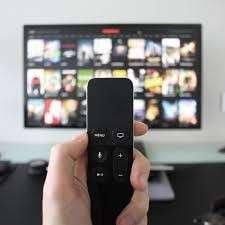 TV Box MXQ R69 - 1