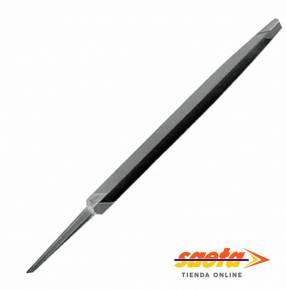 """Lima para machete Bellota Pro 6"""" N4081"""
