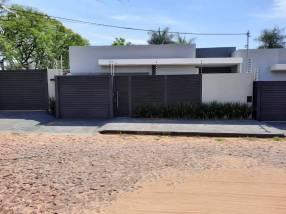 Casa en Villa Elisa barrio Villa Bonita