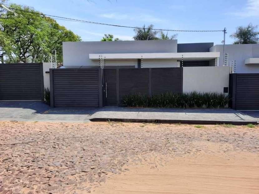 Casa en Villa Elisa barrio Villa Bonita - 0