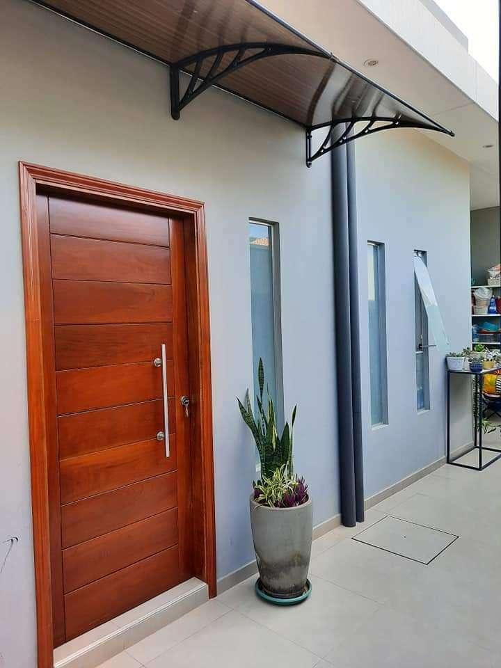 Casa en Villa Elisa barrio Villa Bonita - 2