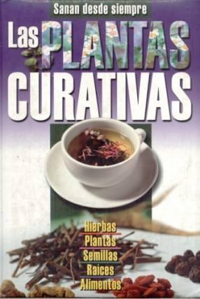 Compendio de medicina natural plantas curativas