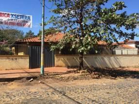 Casa en Barrio Hipódromo