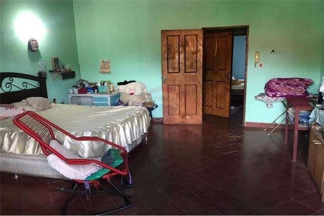 Residencia en Fernando de la Mora zona Sur - 4