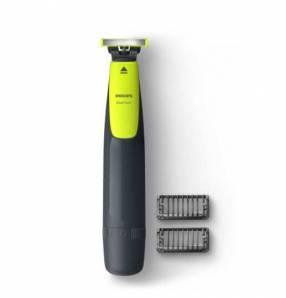Afeitadora facial Philips QP2510 Oneblade