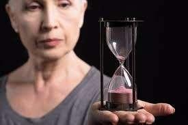 Restaura tu reloj biológico - 3