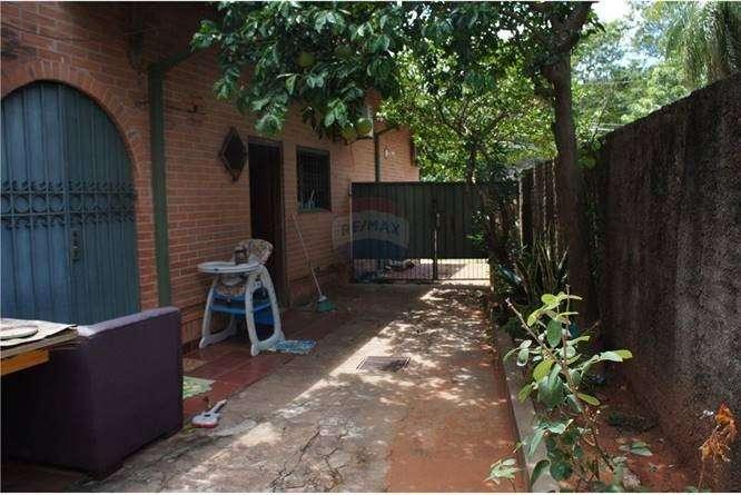 Casa en Lambaré zona SEK - 6