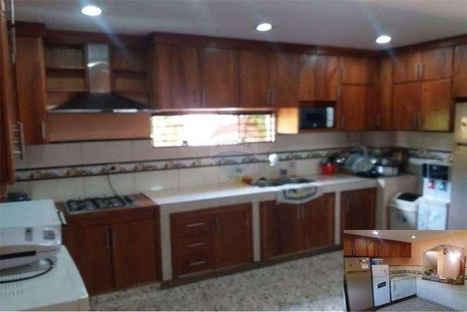 Casa en Ñemby Barrio Mbocajaty - 7