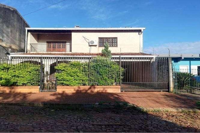 Residencia en Fernando de la Mora zona Sur - 0
