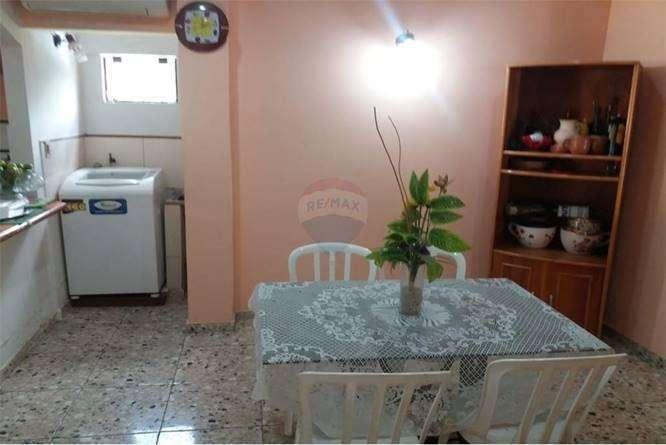 Casa en Ñemby Barrio Mbocajaty - 6