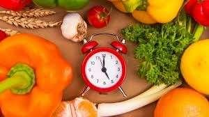 Restaura tu reloj biológico - 4