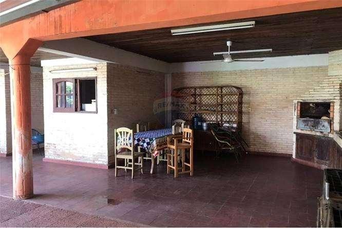 Residencia en Fernando de la Mora zona Sur - 7