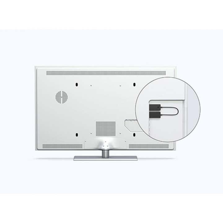 Adaptador Microsoft Wireless V2 P3Q-00017 - 3