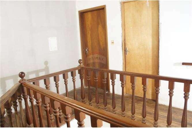 Casa en Lambaré zona SEK - 4