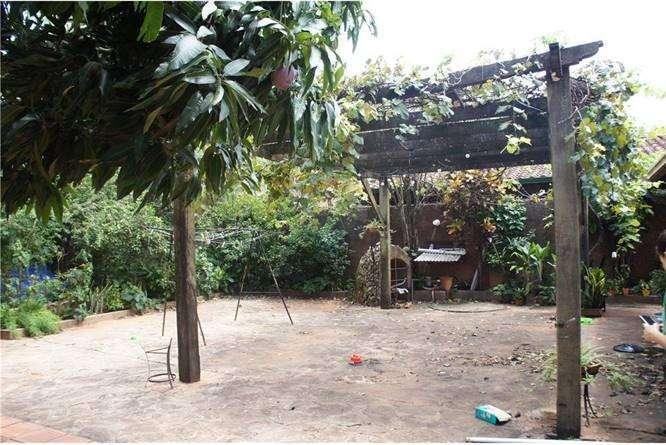 Casa en Lambaré zona SEK - 7