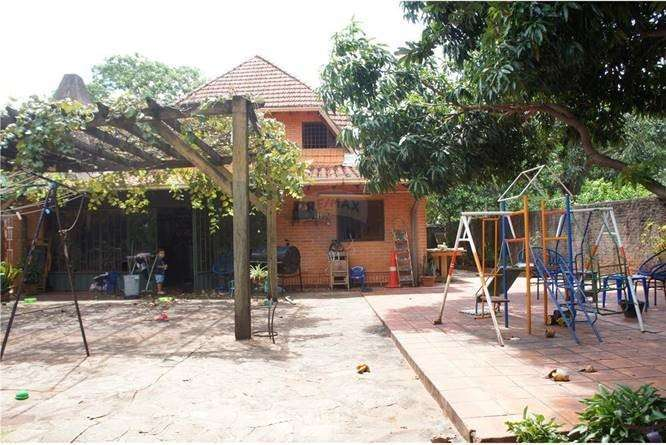 Casa en Lambaré zona SEK - 5