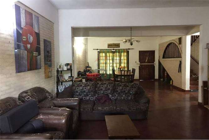 Residencia en Fernando de la Mora zona Sur - 1
