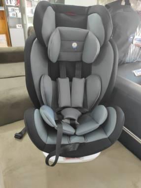 Asiento baby seat para auto Lenfant RN a 36 Kg 3733