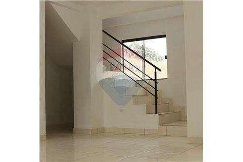 Duplex a estrenar en San Lorenzo COD.218 - 3