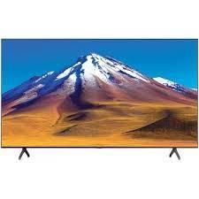 Smart TV 4K 65 pulgadas TU6900 Crystal UHD