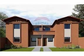Duplex a estrenar en San Lorenzo COD.218