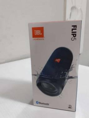 Speaker JBL Flip 5