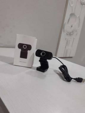 Webcam Xiaomi FHD 2 MP