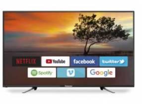 Smart TV Consumer 50 pulgadas