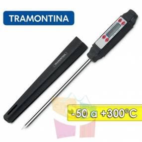 Termómetro pincha carne Tramontina escala -50 a +300°C