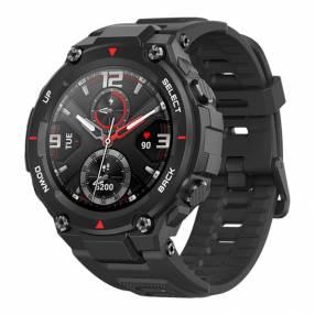 Reloj smartwatch Amazfit T-Rex A1919