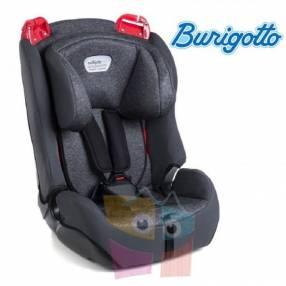 Asiento para autos para bebés y niños Burigotto Multipla California