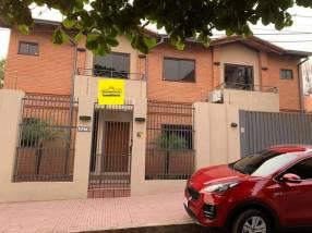 Casa zona Félix Bogado Y5502