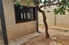 Casa en San Lorenzo zona Lasca