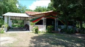 Casa quinta en Itá