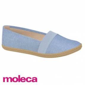 Chatita Moleca