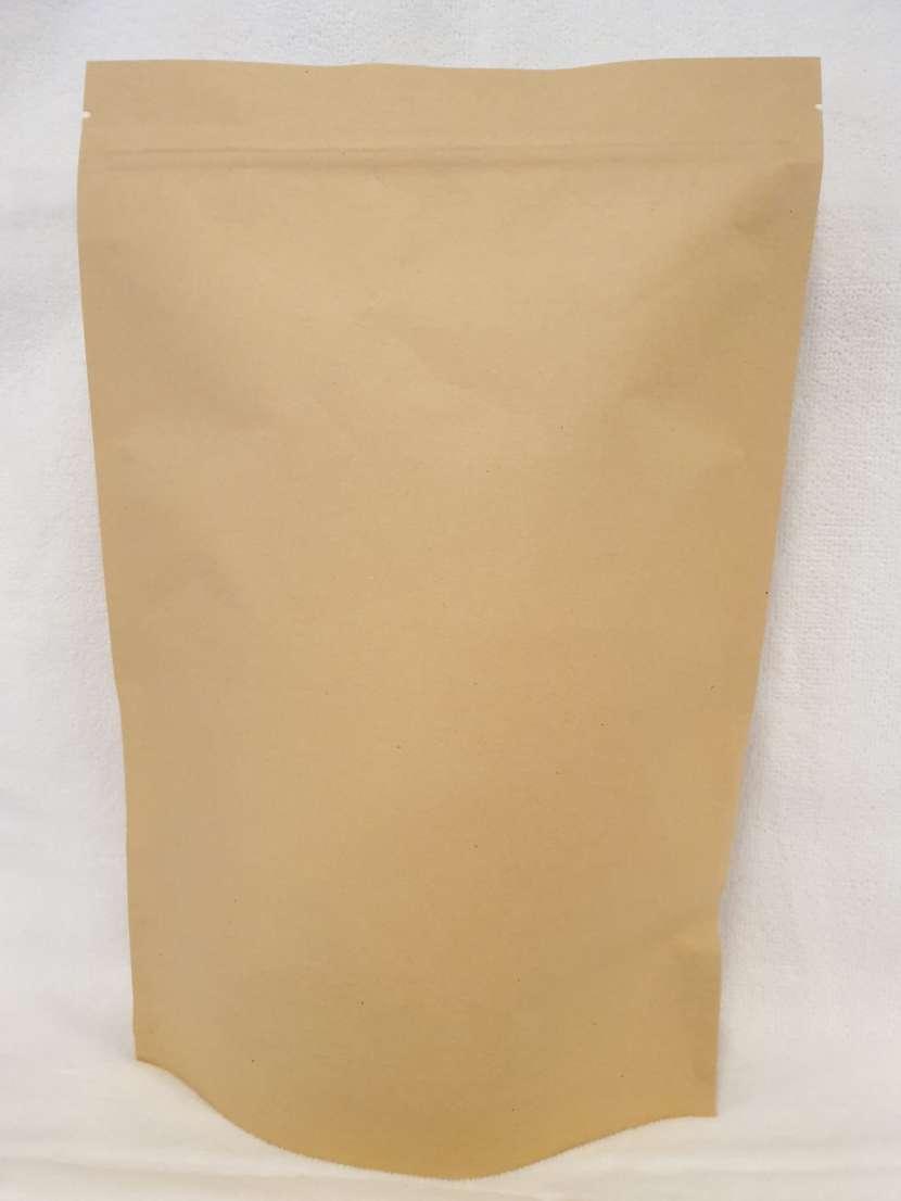 Edulcorante Xylitol apto para Diabeticos - 0