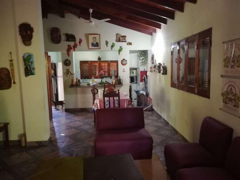 Quinta de 3.600 m2 en Areguá - 7