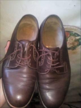 Zapato calce 41/42