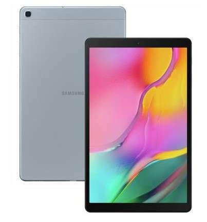 Samsung Galaxy Tab A - 0