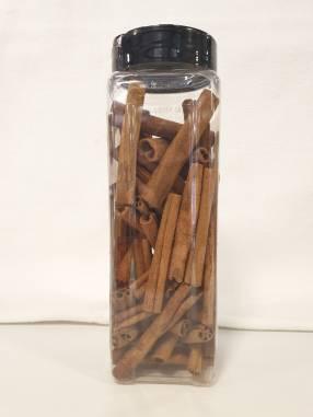 Ramas de Canela - Cinnamon Stick
